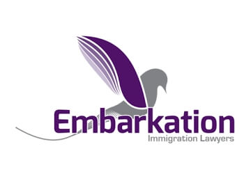 Embarkation Law Corporation Vancouver Immigration Lawyers