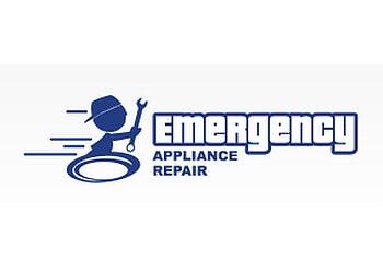 Guelph appliance repair service Emergency Appliance Repair