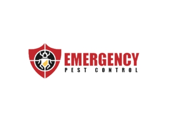 Milton pest control Emergency Pest Control Milton