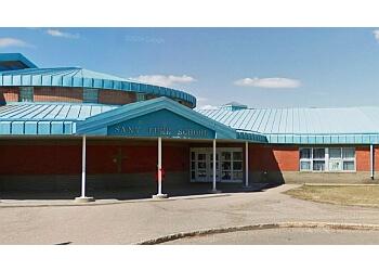 Saskatoon preschool Emmeline Preschool Inc.