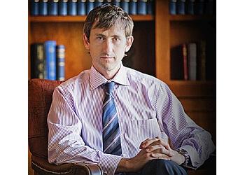 Vancouver dui lawyer Emmet Duncan