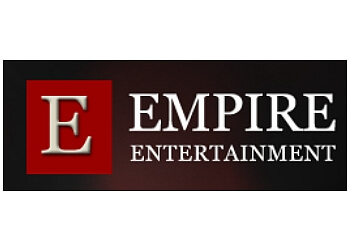 Brampton dj Empire Entertainment