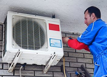 Empire Heating & Air Cond