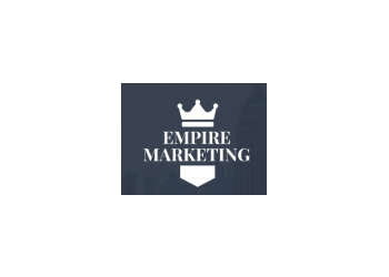 Whitby advertising agency Empire Marketing