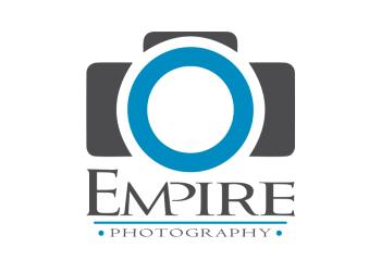 Winnipeg wedding photographer Empire Photography