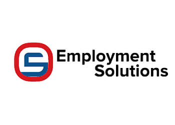 Welland employment agency Employment Solutions