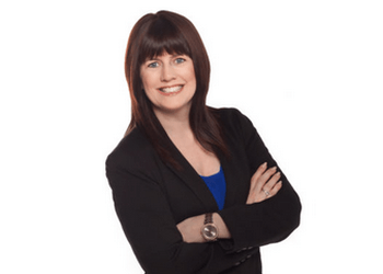 Halifax hypnotherapy Empowered Minds