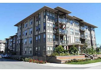 Langley apartments for rent Encore Apartments
