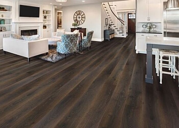 3 Best Flooring Companies In Abbotsford Bc Expert