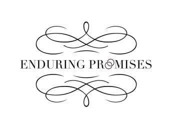 Waterloo wedding officiant Enduring Promises