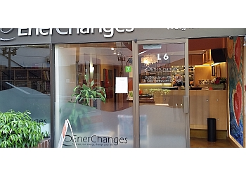 EnerChanges Health Clinic