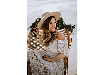 Red Deer wedding planner Engaged by Darcie