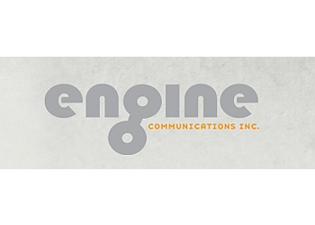 Belleville advertising agency Engine communications INC.