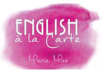 Brossard tutoring center English à la Carte