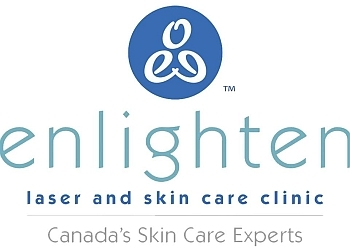 Airdrie med spa Enlighten Laser & Skin Care Clinic