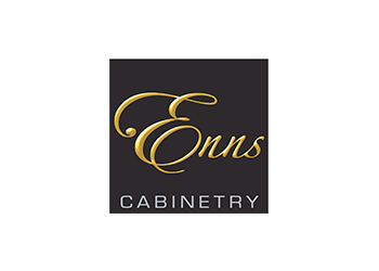 Enns Cabinetry Inc. St Catharines Custom Cabinets