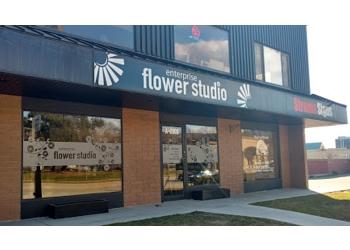 Enterprise Flower Studio