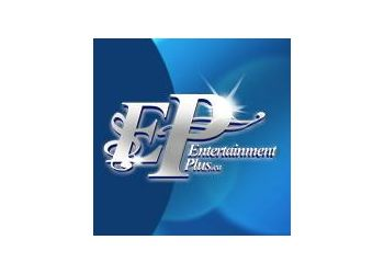 Moncton dj Entertainment Plus