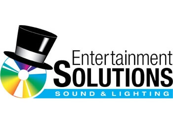 Sudbury dj Entertainment Solutions Sound & Lighting