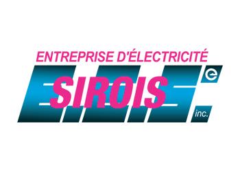 Entreprise d'Électricité Sirois Inc.