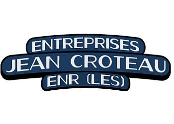 Trois Rivieres painter Entreprises Jean Croteau Enr (Les)
