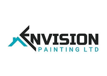 3 Best Painters In Victoria Bc Expert Recommendations