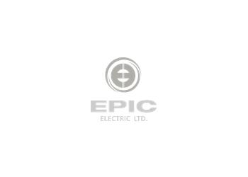 Kelowna electrician Epic Electric