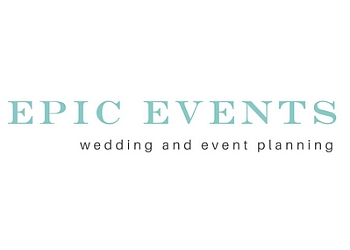 Delta wedding planner Epic Events Wedding and Event Planning