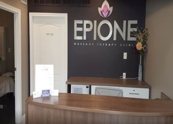 Markham massage therapy Epione Massage Therapy Clinic