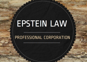 Epstein Law Professional Corporation