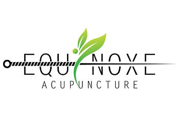 Terrebonne acupuncture Equinox Acupuncture