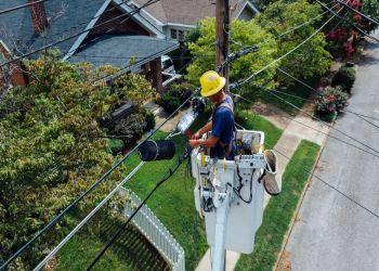 Laval electrician Erco Electrique