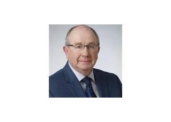 Sault Ste Marie real estate agent Eric Brauner Real Estate Brokerage