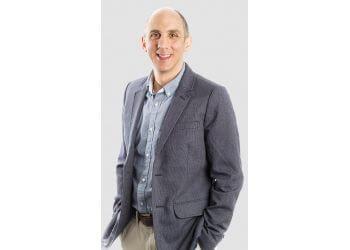 Gatineau naturopathy clinic Eric Gauthier Naturopathe