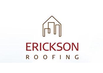 Erickson Roofing