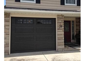 Brantford garage door repair Erie Garage Doors Inc.