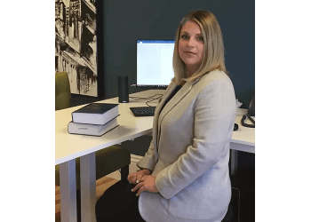 Guelph  Erika A. MacLeod - MFC LAWYERS|LLP