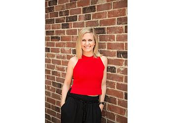 Burlington real estate agent Erin Hayes
