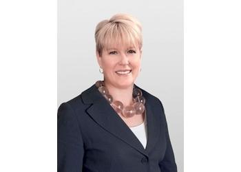 Regina Bankruptcy Lawyers Erin M.S. Kleisinger