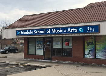 music arts school
