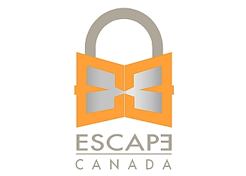 Hamilton entertainment company Escape Canada