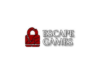Toronto entertainment company Escape Games Canada