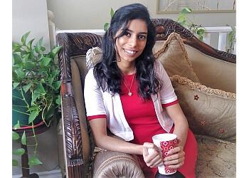 Maple Ridge marriage counselling Esha Chakraborti, RCC