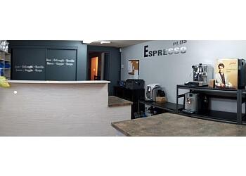 Trois Rivieres appliance repair service Espresso Plus
