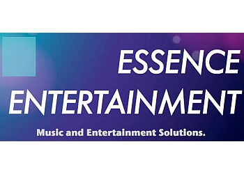 Cambridge dj Essence Entertainment