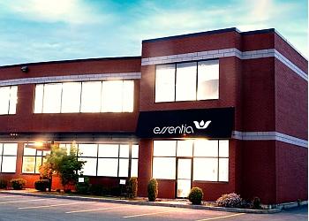 Laval mattress store Essentia