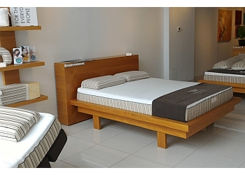 3 Best Mattress Stores In Ottawa On Expert Recommendations