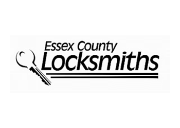 Windsor locksmith Essex County Locksmiths Inc.