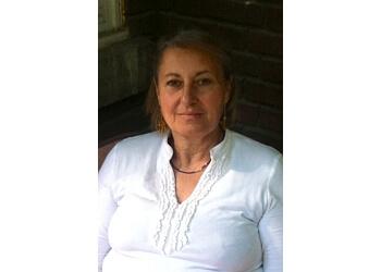 Montreal hypnotherapy Estela Sasson-Montreal QHHT Hypnotherapist