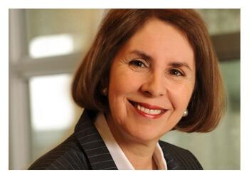 Saguenay bankruptcy lawyer Estelle Tremblay